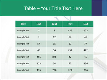 0000077065 PowerPoint Templates - Slide 55