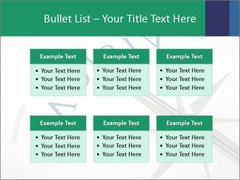 0000077065 PowerPoint Template - Slide 56