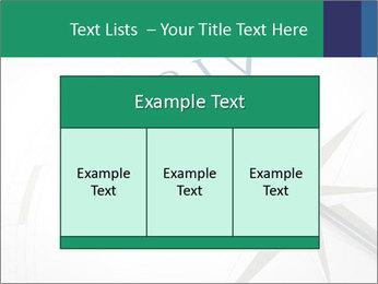 0000077065 PowerPoint Template - Slide 59