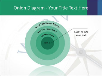 0000077065 PowerPoint Template - Slide 61