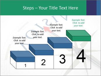 0000077065 PowerPoint Template - Slide 64