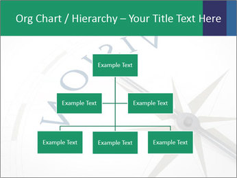 0000077065 PowerPoint Template - Slide 66