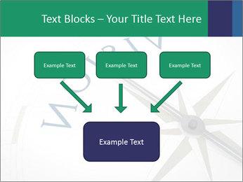 0000077065 PowerPoint Template - Slide 70