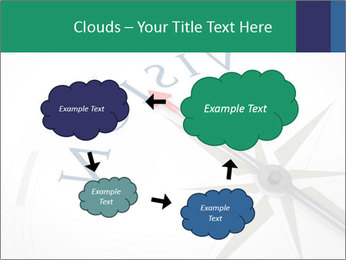 0000077065 PowerPoint Templates - Slide 72