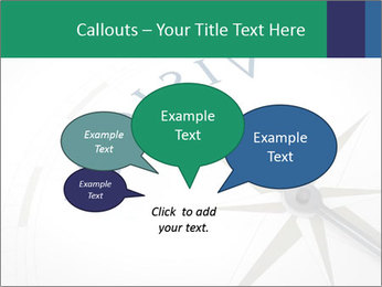 0000077065 PowerPoint Templates - Slide 73