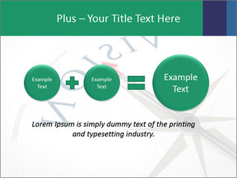 0000077065 PowerPoint Template - Slide 75
