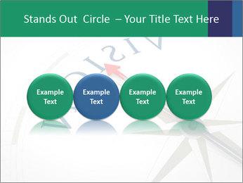 0000077065 PowerPoint Template - Slide 76