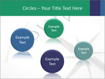 0000077065 PowerPoint Templates - Slide 77