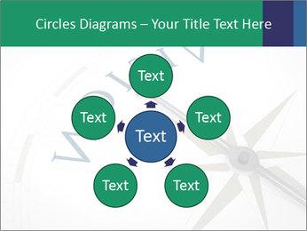 0000077065 PowerPoint Templates - Slide 78