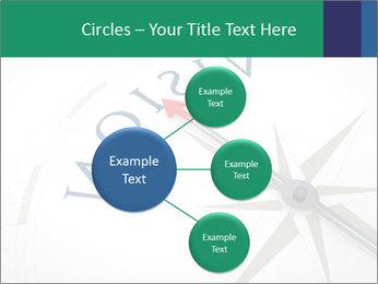 0000077065 PowerPoint Templates - Slide 79