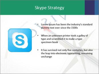 0000077065 PowerPoint Template - Slide 8