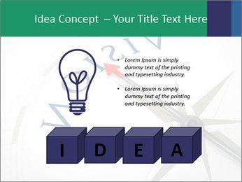 0000077065 PowerPoint Template - Slide 80