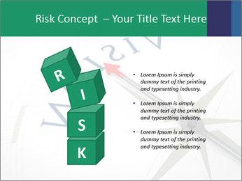 0000077065 PowerPoint Template - Slide 81