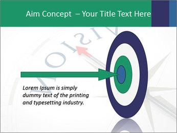 0000077065 PowerPoint Templates - Slide 83