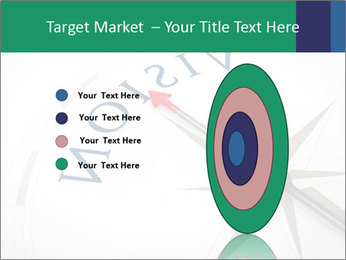 0000077065 PowerPoint Templates - Slide 84