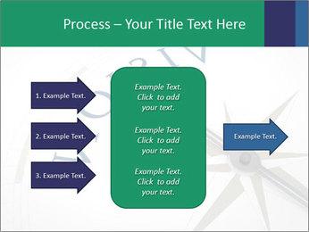 0000077065 PowerPoint Templates - Slide 85