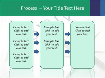 0000077065 PowerPoint Templates - Slide 86