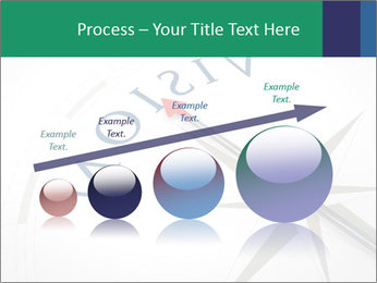 0000077065 PowerPoint Template - Slide 87