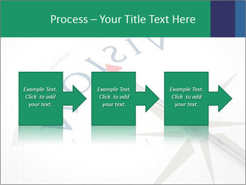 0000077065 PowerPoint Templates - Slide 88