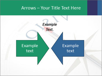 0000077065 PowerPoint Template - Slide 90