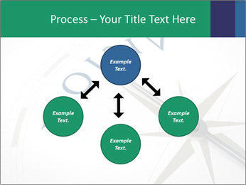0000077065 PowerPoint Templates - Slide 91
