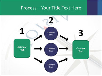 0000077065 PowerPoint Templates - Slide 92