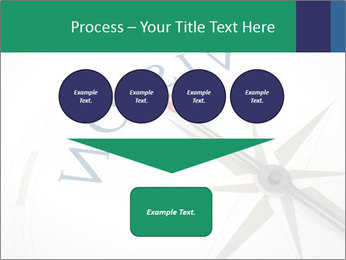 0000077065 PowerPoint Templates - Slide 93