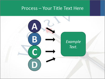 0000077065 PowerPoint Templates - Slide 94
