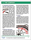 0000077065 Word Templates - Page 3