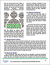 0000077065 Word Templates - Page 4