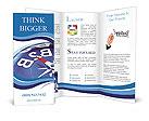 0000077066 Brochure Templates