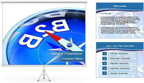 0000077066 PowerPoint Template