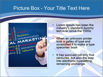 0000077066 PowerPoint Template - Slide 13