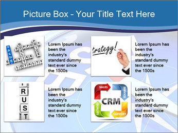 0000077066 PowerPoint Template - Slide 14