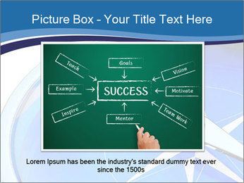 0000077066 PowerPoint Template - Slide 16
