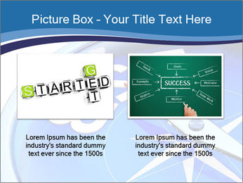 0000077066 PowerPoint Template - Slide 18