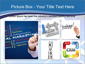 0000077066 PowerPoint Template - Slide 19