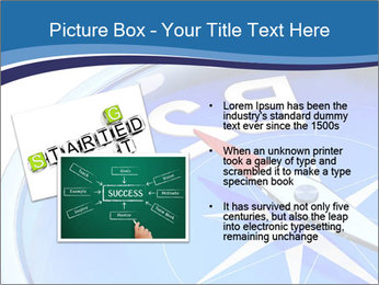 0000077066 PowerPoint Template - Slide 20