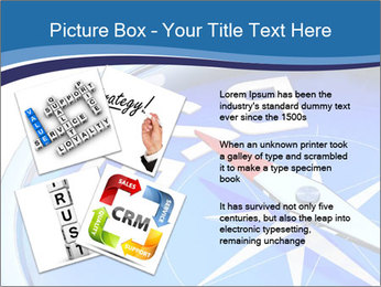 0000077066 PowerPoint Template - Slide 23