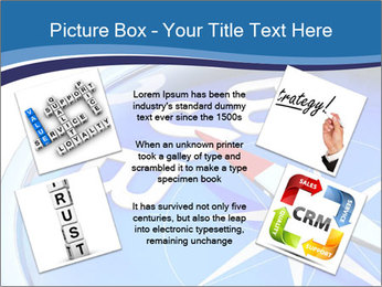 0000077066 PowerPoint Template - Slide 24