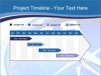 0000077066 PowerPoint Template - Slide 25