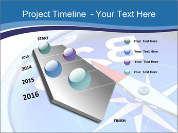 0000077066 PowerPoint Template - Slide 26