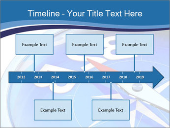 0000077066 PowerPoint Template - Slide 28