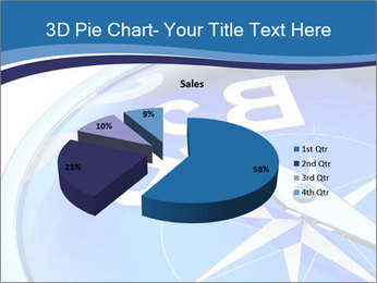0000077066 PowerPoint Template - Slide 35