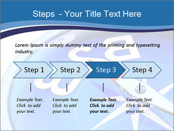 0000077066 PowerPoint Template - Slide 4