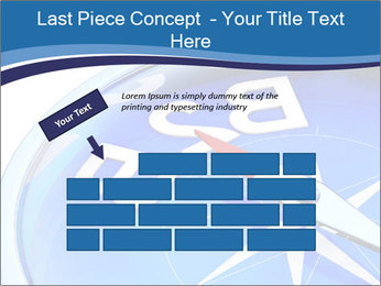 0000077066 PowerPoint Template - Slide 46