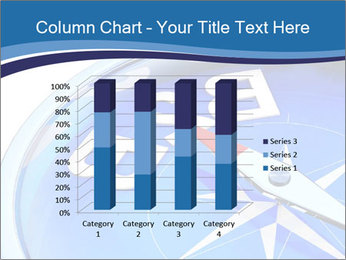 0000077066 PowerPoint Template - Slide 50