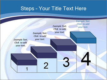 0000077066 PowerPoint Template - Slide 64