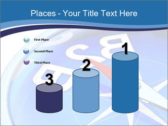 0000077066 PowerPoint Template - Slide 65