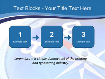 0000077066 PowerPoint Template - Slide 71